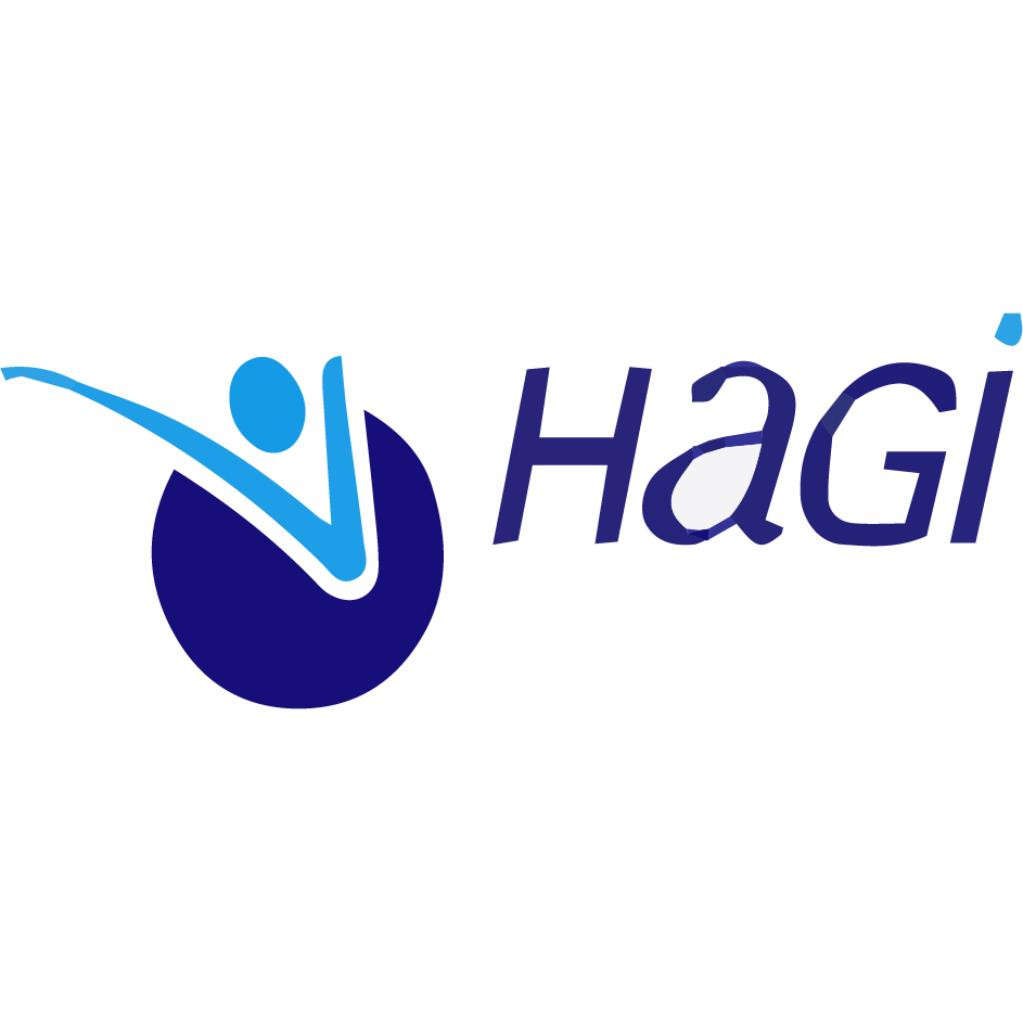 Hagi Community Services