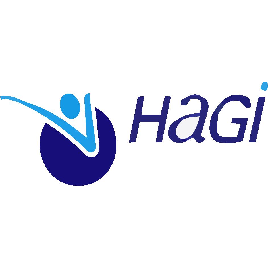 Hagi Community Services